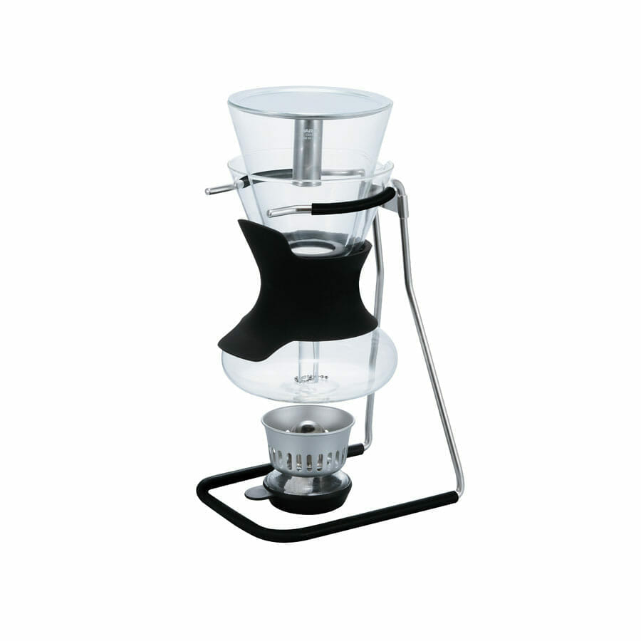 Cafetera Sommelier